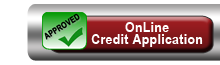 Secure Online Credit Application