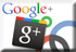 See us on Google Plus