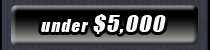 Search for cars under $5000