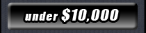 Search for cars under $10000