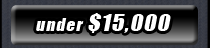 Search for cars under $15,000