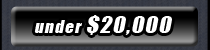 Search for cars under $20,000