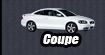 Search by Coupe type vehicle