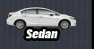 Search by sedan type vehicle