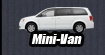 Search by Mini Van type vehicle