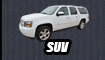 Search by SUV type vehicle