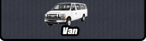 Search by Van type vehicle